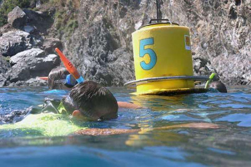 sentier-sous-marin1.jpg