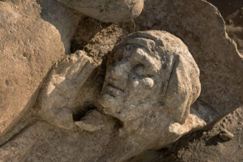 stone-statue.jpg
