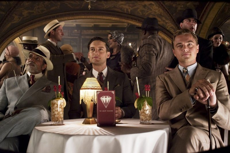 the-great-gatsby-picture07.jpg