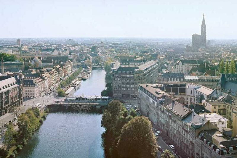 tn_Panorama_depuis_leglise_Saint-Paul_-_Christophe_Urbain_c843475779119324514ad493c5b810a0.jpg
