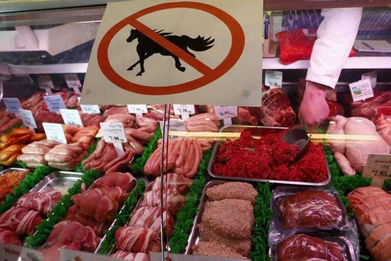 viande-de-cheval.jpg